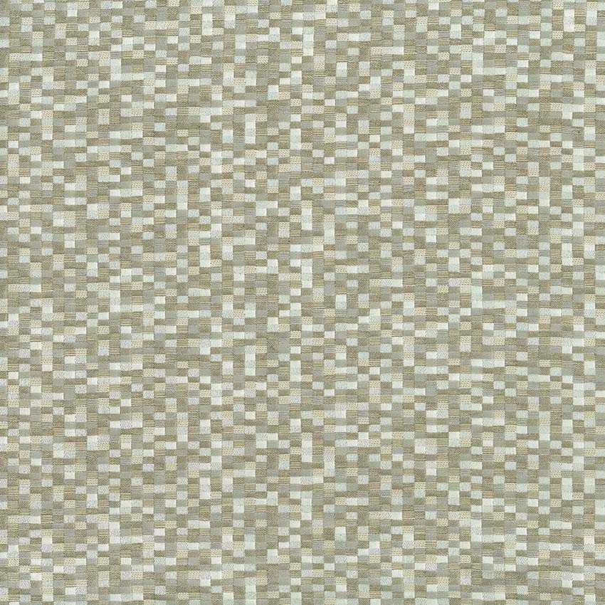 F6624-02