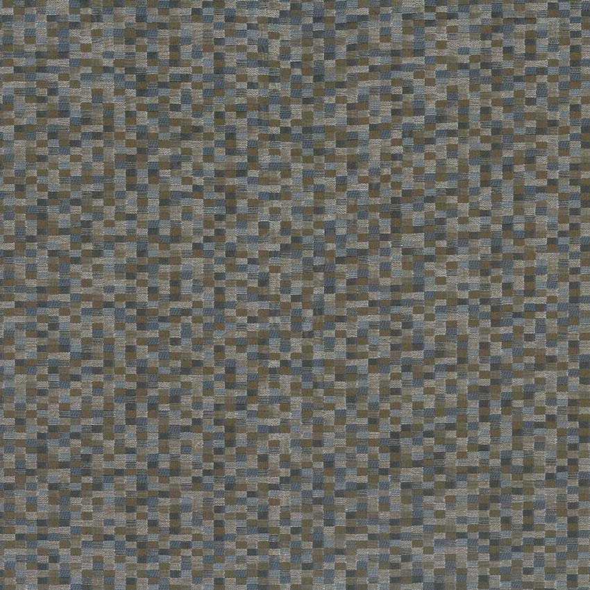 F6624-06