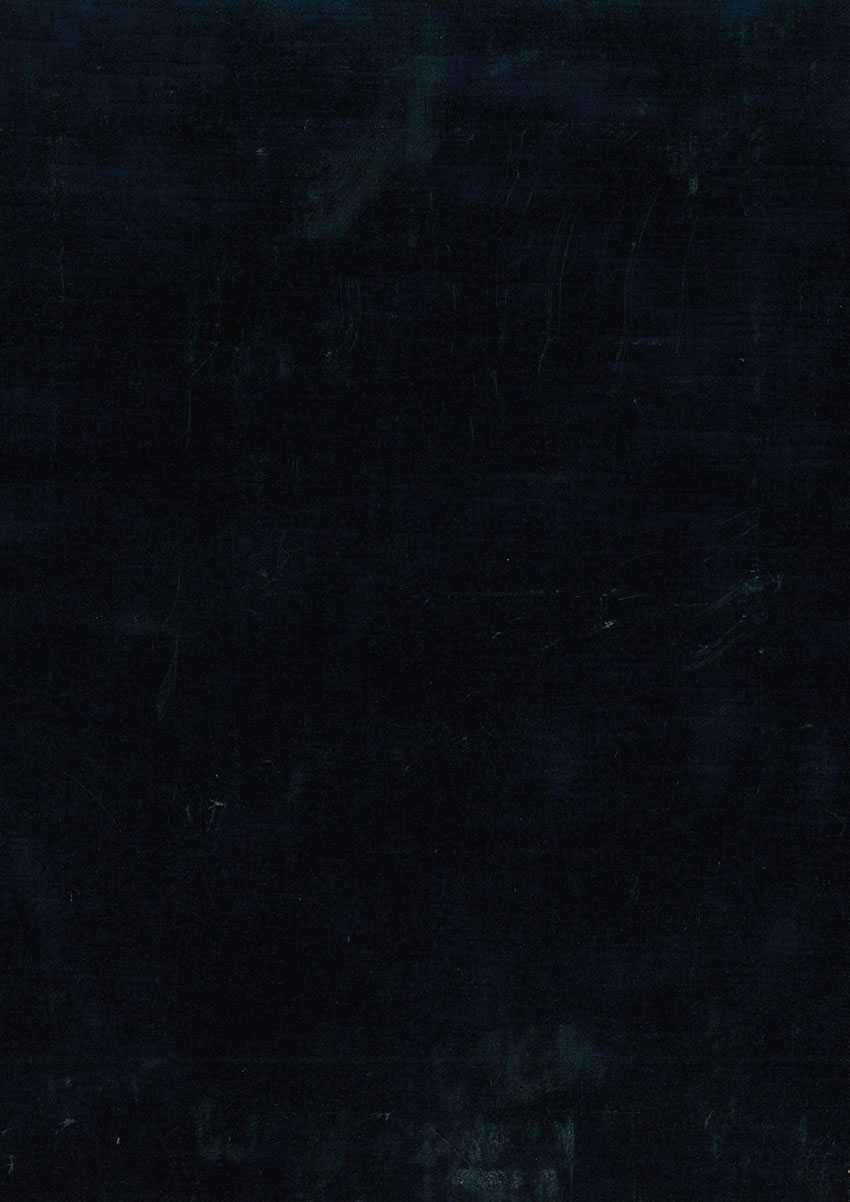 F6314-09
