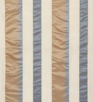 Xanadu Stripe