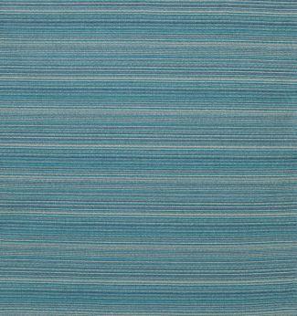 Holywell Stripe