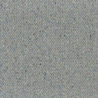 Markham Wool