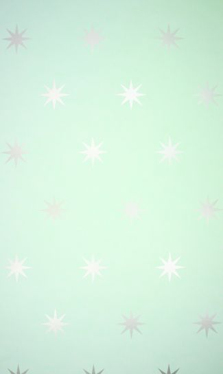 Coronata Star