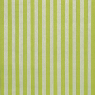 Breeze Stripe