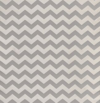 Breeze Chevron