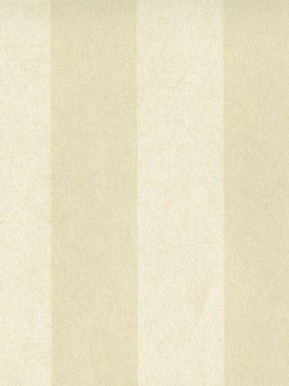 Quartz Stripe
