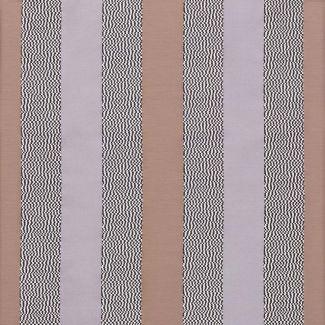 Serondole Stripe