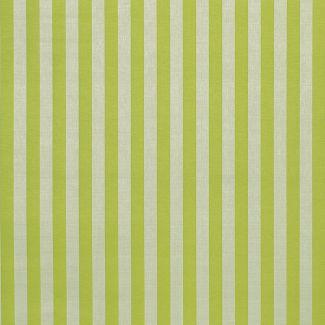 Breeze Stripe