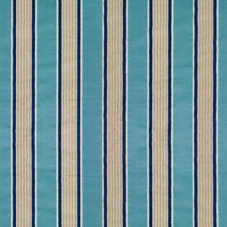 Salon Stripe