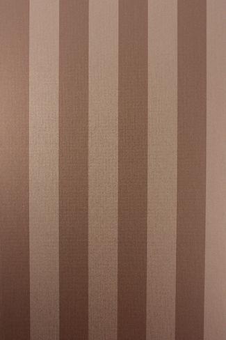 Metallico Stripe