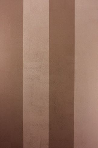 Zingrina Stripe
