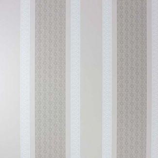 Chantilly Stripe