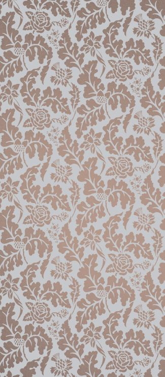 British Isles Damask