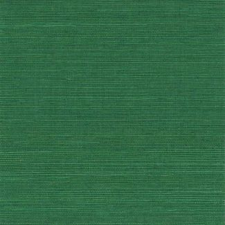 Kanoko Grasscloth