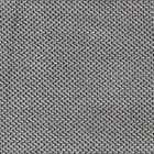 MLF2271-18