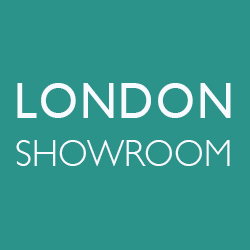 Our King's Road Chelsea showroom reopening Wednesday 2 December
