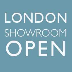 Showroom Opening Notice