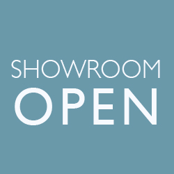 Showroom Opening Notice