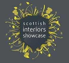 News & Events - Scottish Interiors 2019