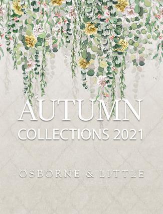 Autumn 2021 Video