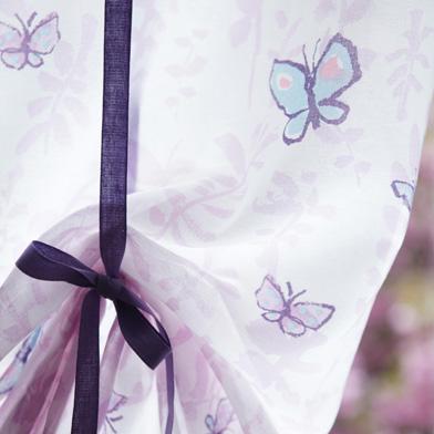 Zagazoo Fabrics