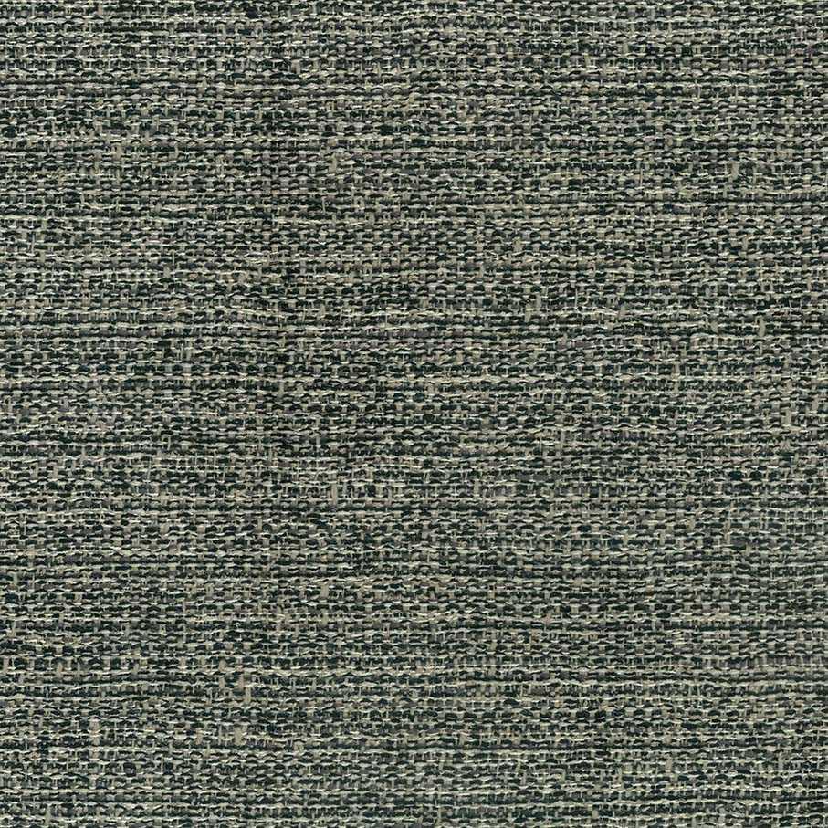 F6570-11