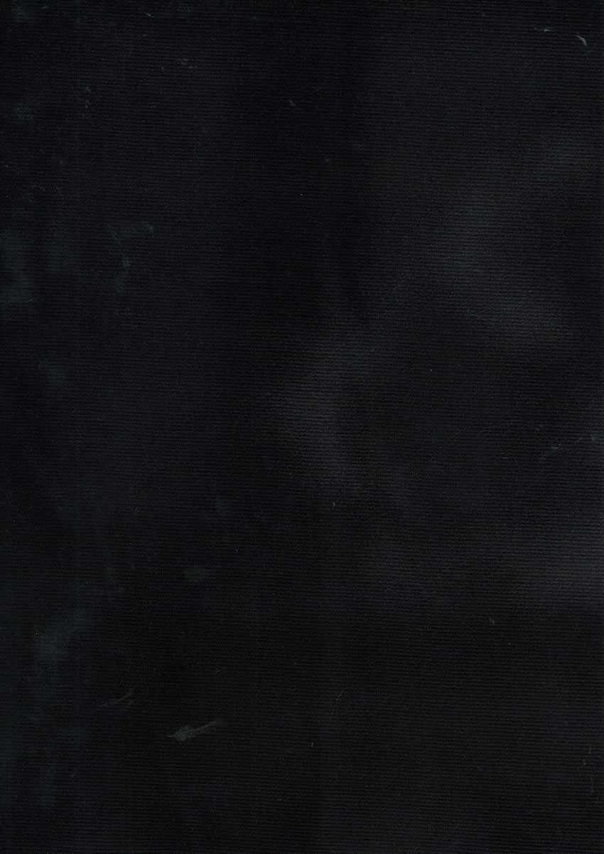 F6420-04