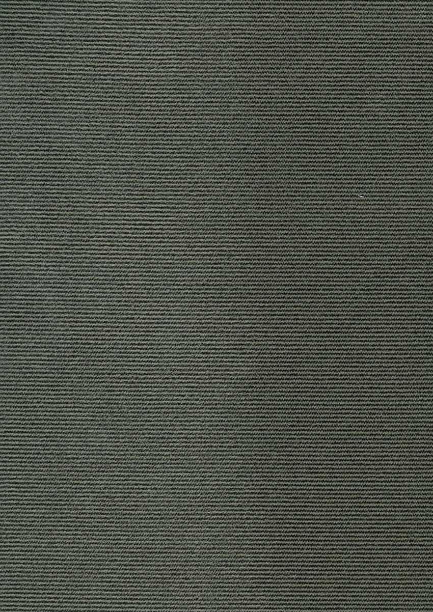 F6420-08