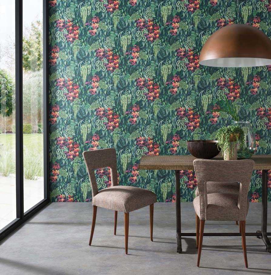 spring 2019 folium osborne little. Black Bedroom Furniture Sets. Home Design Ideas