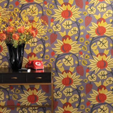 may 2009 sariskar osborne little. Black Bedroom Furniture Sets. Home Design Ideas